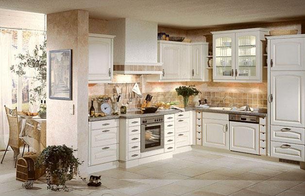 kuchyne vidiecke q interier s r o. Black Bedroom Furniture Sets. Home Design Ideas